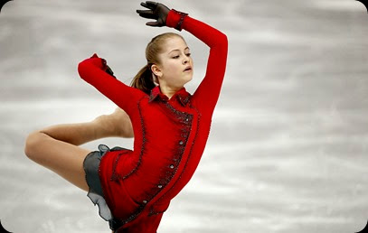 Yulia-Lipnitskaya-014