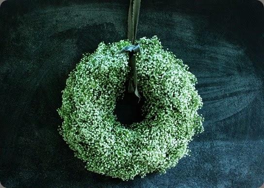 wreath victory blooms 960158_606693772676292_1014984469_n