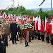 Mauthausen_2013_010.jpg