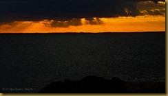 - D7K_6256 October 16, 2011 NIKON D7000