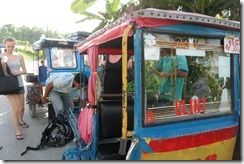 Philippines 525