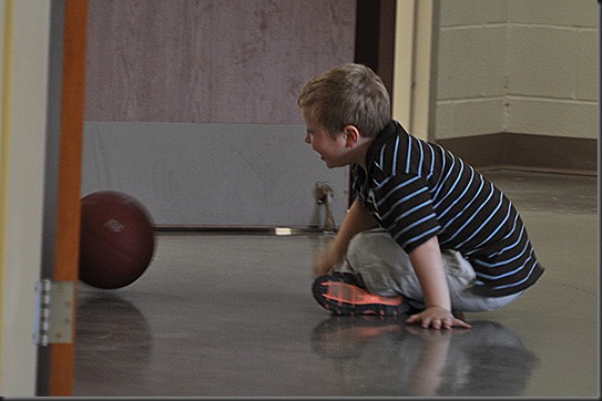 12-02-12 Zachary basketball 11