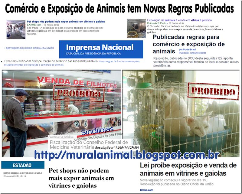 comercio_animais