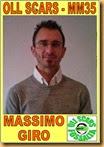 Massimo GIRO