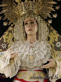 rosario-linares-semana-santa-2014-alvaro-abril-(1).jpg