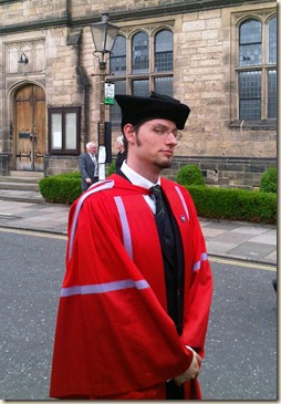20120627-Graduation8