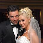 Saluti a tutto lo staff di C.E.O e tutti i Cattolicesi da Pietro & Jennifer Alessi nel giorno del nostro Matrimonio