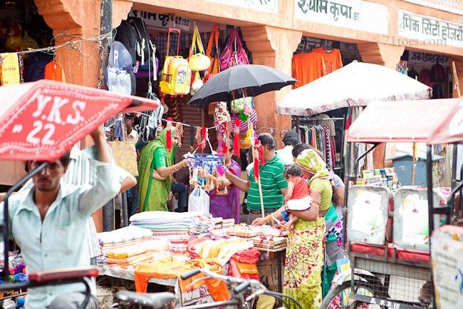 2012-07-27 India 57507