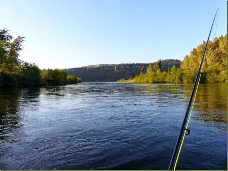 ALASKA 2014 Hood River-004