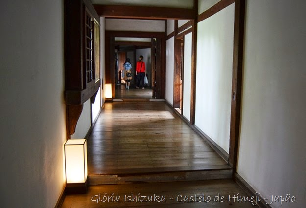 Glória Ishizaka - Castelo de Himeji - JP-2014 - 26