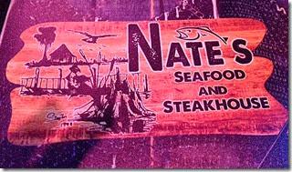 Nates Logo