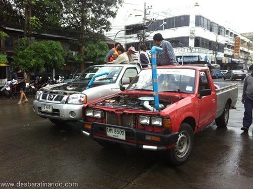 tailandia chuva inundacao criativa desbaratinando httpthai flood hack (7)