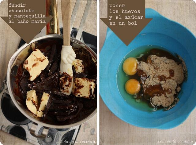 brownie-diptico-1