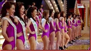 Miss.Korea.E15.mp4_002611642