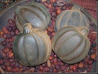 beeswax_pumpkins