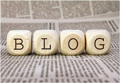 guest blogging pitfalls