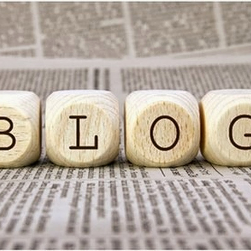 Be Wary Of These 5 Guest Blogging Pitfalls