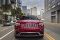 2014-Jeep-Grand-Cherokee-47_thumb.jpg?imgmax=800