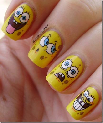 spongeBob.JPG 5