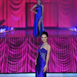 Miss-Vietnam-2010-top-20_03.jpg