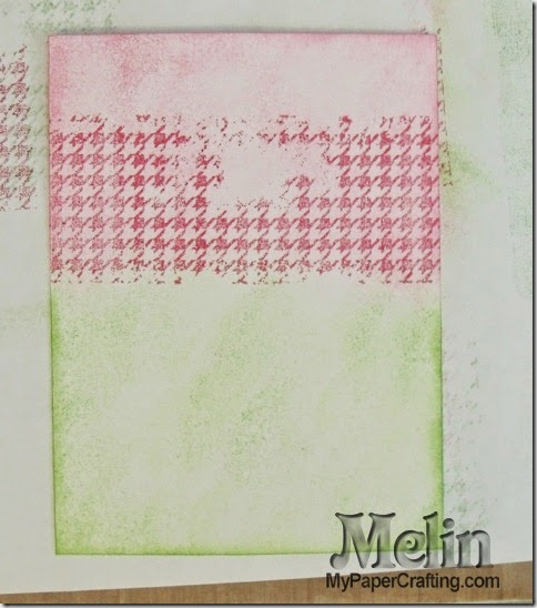 stamping-background-4801