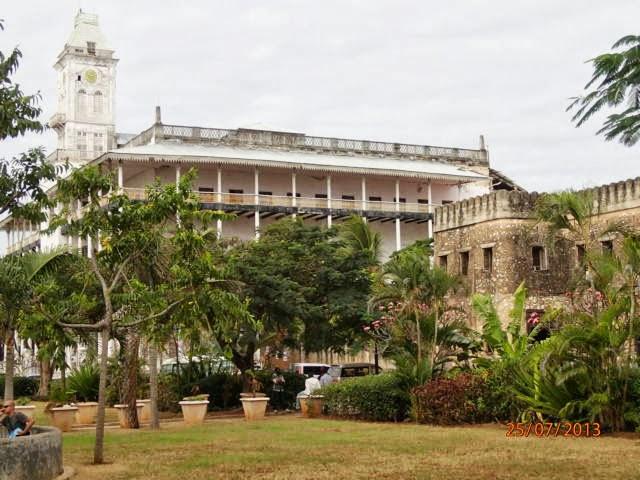 Stone Town Zanzibar 069.JPG