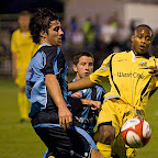 wealdstone_vs_leeds_united_210709_042.jpg