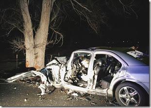 car wreck3