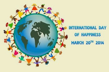 Blog-International-Day-Of-Happiness
