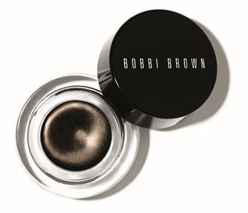 Bobbi Brown_Scotch on the Rocks LWGE_Black_Copper