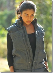 amala_paul_latest_stylish_pics