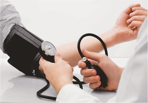 hipertensao-dicas-cuidados
