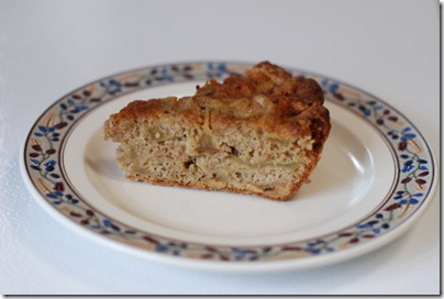 applecake10