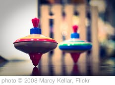 'A Simpler Time' photo (c) 2008, Marcy Kellar - license: http://creativecommons.org/licenses/by/2.0/
