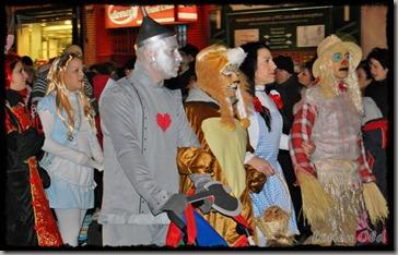 Carnaval2013 (51)