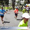 mmb2014-21k-Calle92-2171.jpg