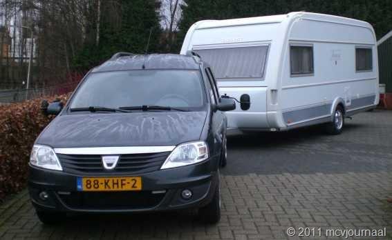 [Dacia%2520Logan%2520MCV%2520Bram%25202.jpg]