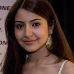 anushka-sharma-wallpapers-36.jpg