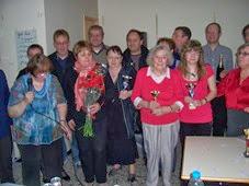 2004.03.02-017 les vainqueurs