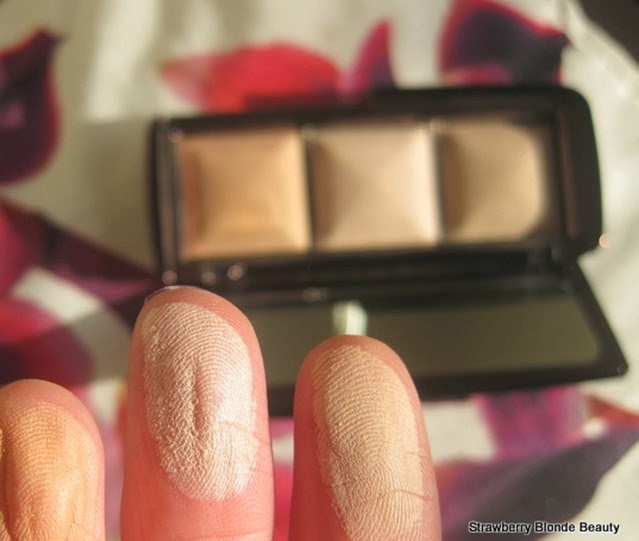Hourglass-Ambient-Lighting-Palette-swatched-Dim-Incandescent-Radiant-Light