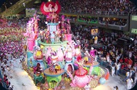 rio_carnival_Samba_school_parades