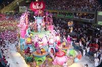 rio_carnival_Samba_school_parades