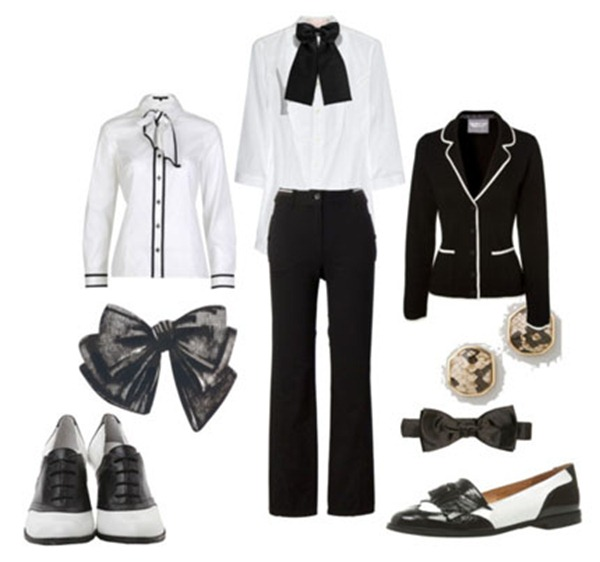 janellemonae_uniform