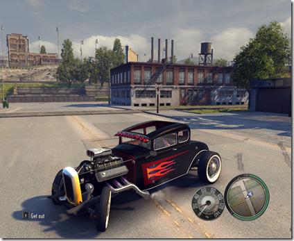smith car
