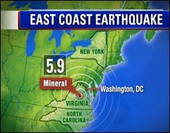 earthquake082311