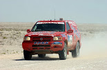 DESERT EXPRESS 2004<br />