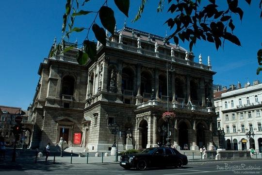 opera_20110821