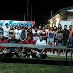 2012-07-01 00.11.28.jpg
