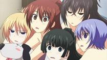 [Hiryuu] Maji de Watashi ni Koi Shinasai!! 02 [1280x720 H264] [923E2F8B].mkv_snapshot_15.15_[2011.10.10_12.01.37]