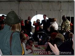 ottawa oktoberfest german ambassador